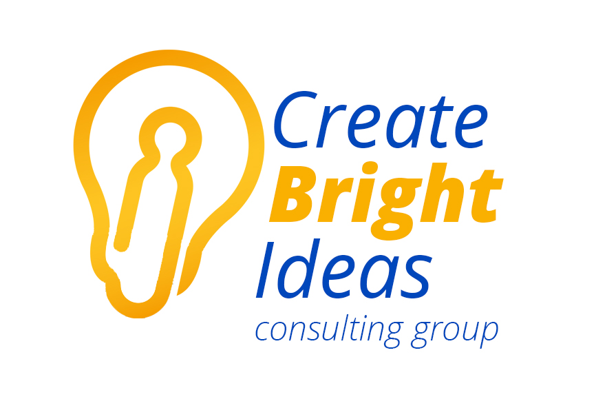 Create Bright Ideas Consulting Group