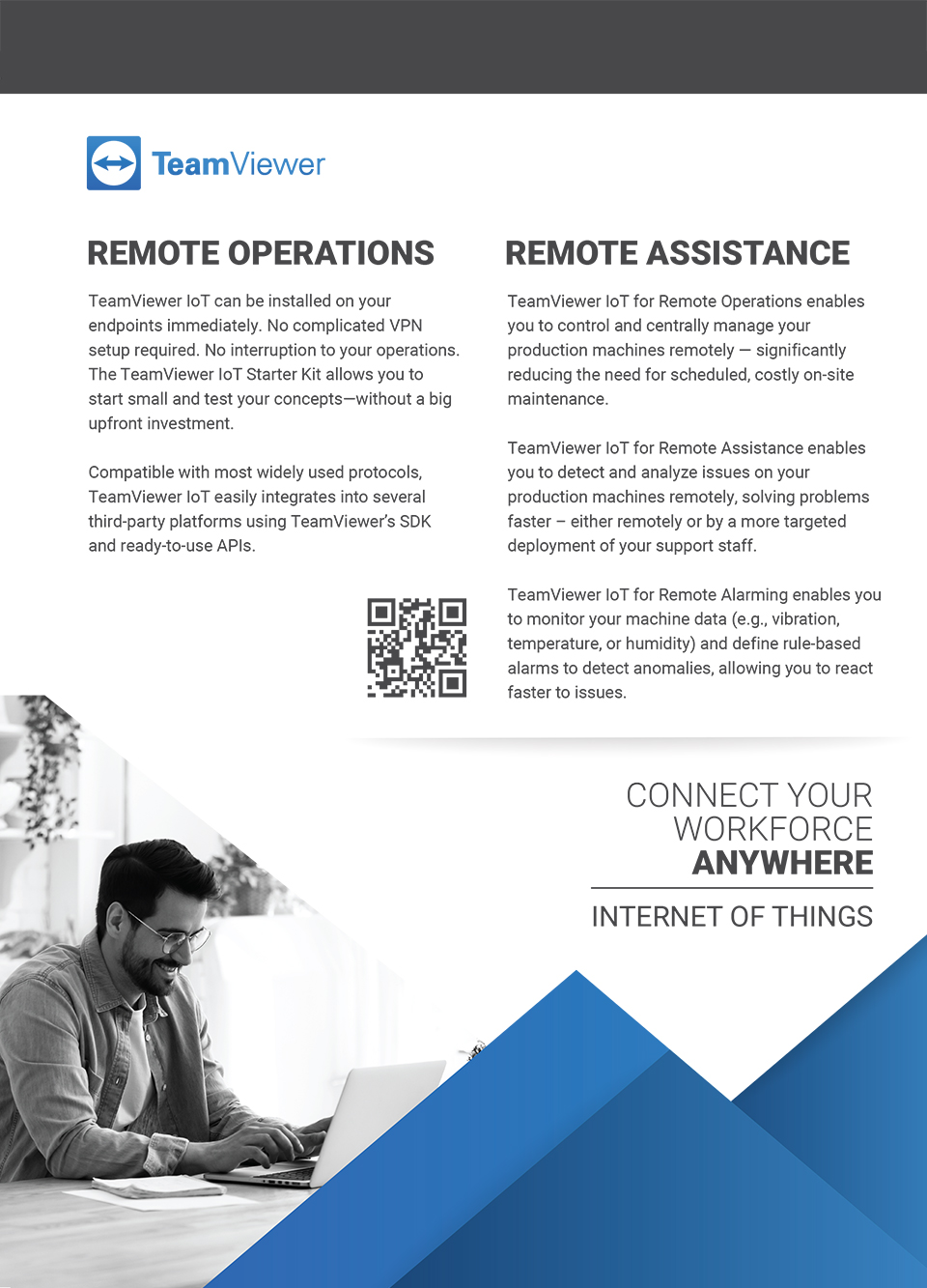 Team Viewer Brochure Pg1